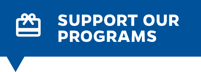 Support Our Programs button